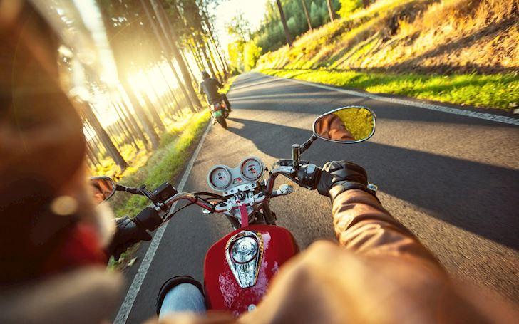 3 bai hoc cho ky nang quan sat va phan doan better biker 10 1