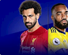 Link xem trực tiếp Liverpool vs Arsenal 2h30 ngày 31/10