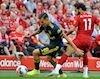 Tructiepbongda. Link xem trực tiếp Aston Villa vs Liverpool 22h ngày 2/11