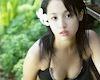 Sawajiri Erika - Từ em gái quốc dân trở thành... cháu gái quốc tế