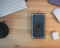 iOS 14: Tất tần tật mọi dự đoán về hệ điều hành di động tiếp theo Apple