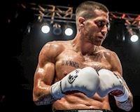 5 bài học cuộc sống từ boxing để tránh bị hạ KNOCK-OUT dễ dàng