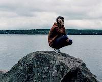 10 câu hỏi giúp anh em xem lại việc có nên KẾT THÚC một mối quan hệ nhiều năm