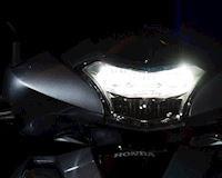 Honda Sh 2020 hoàn toàn mới có sắp ra mắt?