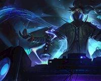 Trang phục âm nhạc True Damage chính thức lộ diện với Yasuo làm DJ