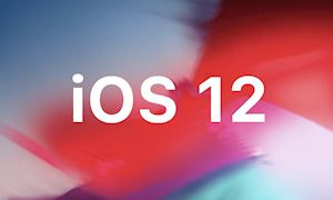iOS 12.4.3 đã sẵn để tải về cho thiết bị không lên được iOS 13