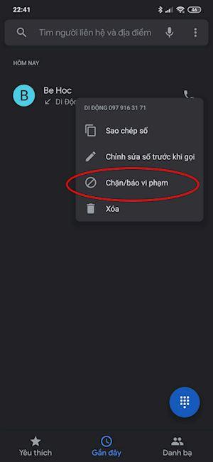 Redmi Note 8 Pro Su dung thuc te thoi luong pin va choi game 1