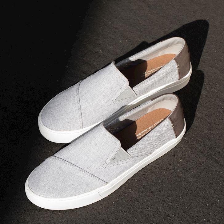 Cach chon tat cho giay sneaker khong phai ai cung biet 2