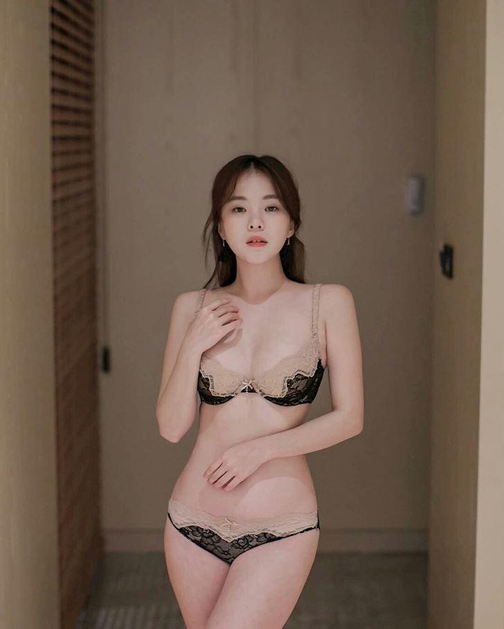lee-ha-neul-chuan-body-9-6-9-dung-gu-nguoi-viet-bai-anh-14