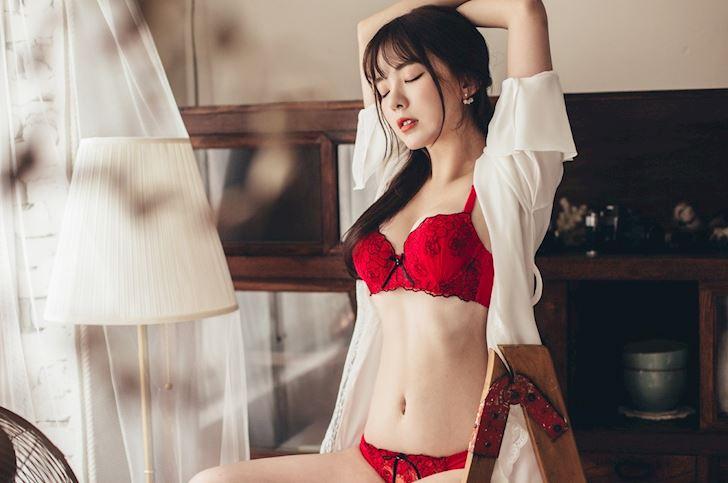 lee-ha-neul-chuan-body-9-6-9-dung-gu-nguoi-viet-bai-anh-3