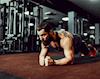 7 bài tập bụng hiệu quả dành cho anh em trên bước đường chinh phục 6 múi