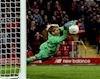 Carabao Cup: Liverpool 5-5 Arsenal (pen 5-4) - Trận đấu với những sai lầm điên rồ