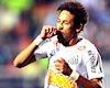 Video clip: Neymar và kĩ thuật siêu hạng khiến tất cả mê đắm