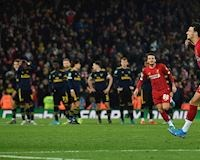 Liverpool dọa tẩy chay Carabao Cup, nhường suất cho Arsenal