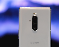 Sony tệ đến mức phải mất ba tháng mới bán được số lượng smartphone mà Samsung bán một ngày