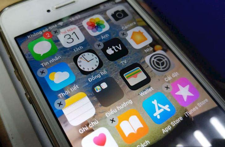Cach di chuyen va xoa ung dung tren iOS 13 cho iPhone 2
