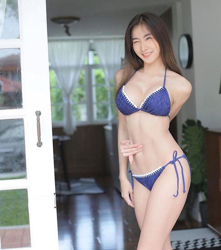 nisa-khamarat-uoc-mo-cua-moi-phong-gym-anh-3