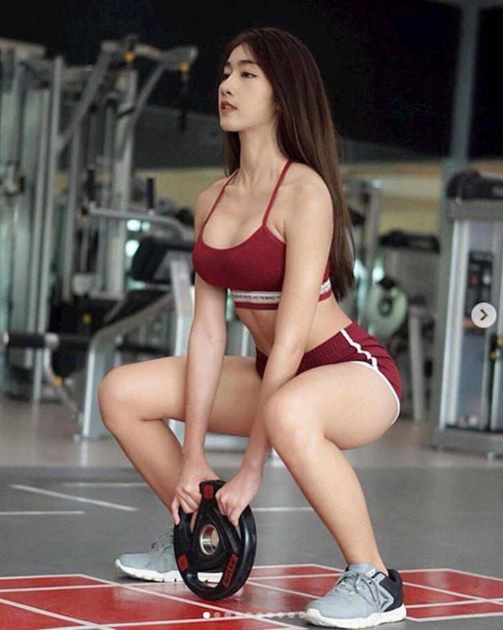 nisa-khamarat-uoc-mo-cua-moi-phong-gym-anh-5