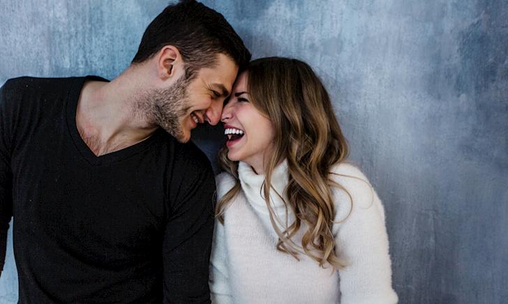 5 bí quyết giúp nam giới hiện đại duy trì mối quan hệ lâu dài
