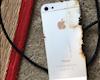 Lại một trường hợp nữa tử vong do vừa sạc iPhone vừa xài, lần này là ở Lâm Đồng