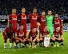 Liverpool sở hữu sân bóng đáng sợ nhất hành tinh