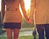 Nam giới yêu: Cách đàn ông hiện đại đối xử với người yêu cũ
