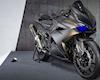 Thực hư việc Honda CBR300RR 2020 chuẩn bị ra mắt, hẹn ngày về VN