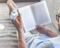 Những cuốn sách về nghệ thuật ăn nói anh em nên đọc