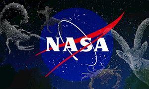 Sốc: NASA thay đổi cung hoàng đạo, cộng đồng mạng rần rần?