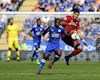 Nhận định Liverpool vs Leicester City: Gieo sầu người cũ