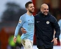 Nhận định Man City vs Wolves: Quyết chiến quyết thắng