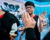 Cộng đồng LMHT Việt gọi tên Hani - tội đồ của Lowkey tại CKTG 2019