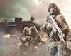 Hướng dẫn cách chơi Call of Duty Mobile để có thể hành gà như một trùm sát thủ