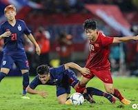 Bóng đá Việt Nam ngày 6/10: VFF sớm đi Bali, báo Hàn lo ngại vì Công Phượng