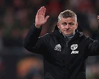 HLV Solskjaer điều tra vì sao Man Utd bị nhiều chấn thương