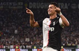 Nhận định Inter Milan vs Juventus: Thử thách lớn nhất của Conte