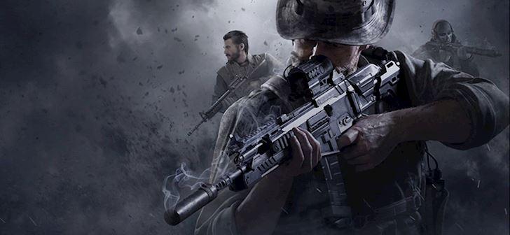 Nhung meo nho giup ban de dang kiem kill trong Call of Duty Mobile