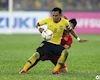 Trực tiếp VTC1 bóng đá hôm nay Việt Nam vs Malaysia 20h ngày 10/10