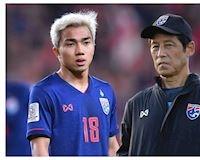 Không cần 'Messi', tuyển Thái Lan vẫn có thể hạ UAE