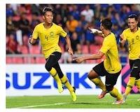 Thắng Việt Nam sẽ mở ra kỷ nguyên mới cho đội tuyển Malaysia