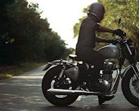 4 lưu ý khi nhập môn chơi xe mô tô cổ điển - Gentleman Ride #1