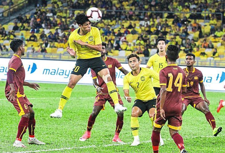 phan-tich-tuyen-malaysia-thay-doi-manh-me-hon-viet-nam-hinh 2