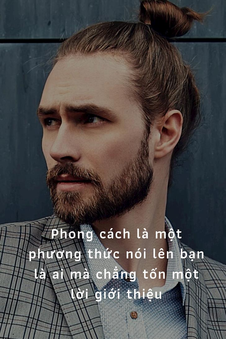 Nam gioi mac 5 tuong dai phong cach nam tinh dan ong nen hoc hoi 1
