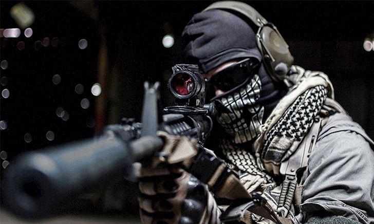 Call of Duty Mobile: Chọn kỹ năng chiến trường Perk như thế nào để hủy diệt kẻ địch?