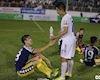 VFF xác nhận: HAGL đạt chuẩn châu Á, Hà Nội FC thì không
