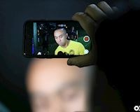 Báo Malaysia tố tuyển Việt Nam 'cố tình chơi bẩn'