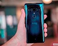 HTC sắp quay lại sản xuất smartphone cao cấp muốn đánh bại các hãng khác nhưng có quá muộn?