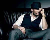 10 lời khuyên lột xác từ A đến Z giúp đàn ông tự tin hơn mỗi ngày