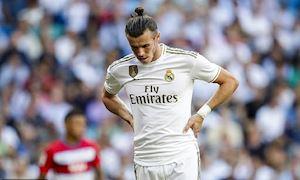 Chuyển nhượng ngày 9/10: Tottenham bán nửa đội hình, CĐV đòi đuổi Bale