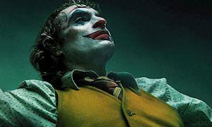 Những câu nói hay nhất của Joker